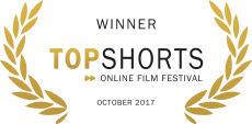 Top Shorts Winner - 2017 10.png