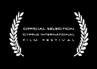 CYIFF Wreath official selection black